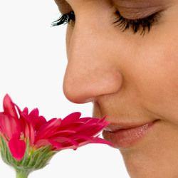 10 Ways to Improve Your Senses