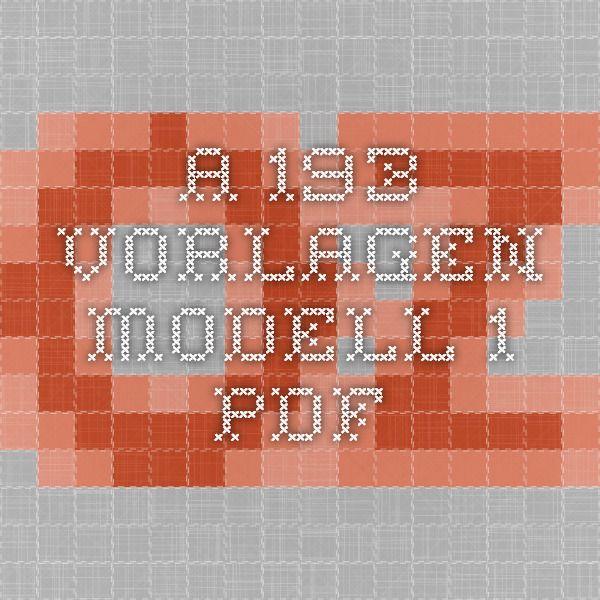 A_193_Vorlagen Modell 1.pdf