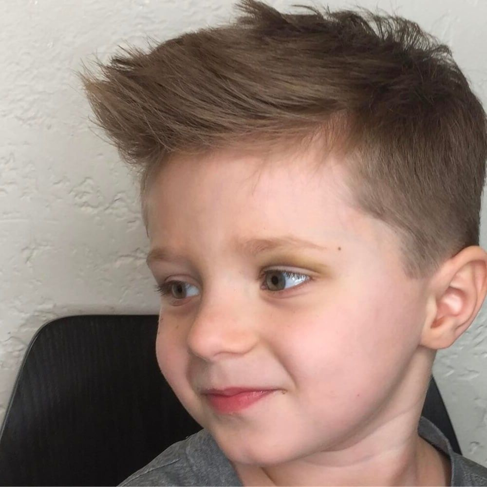 13 10 Year Old Boy Haircuts Ideas Boys Haircuts Boy Hairstyles Old Boys