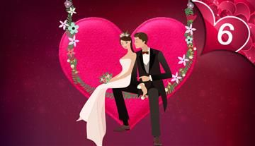 Secrets Of Happy Married Life For Birth Number 6 | Numerology