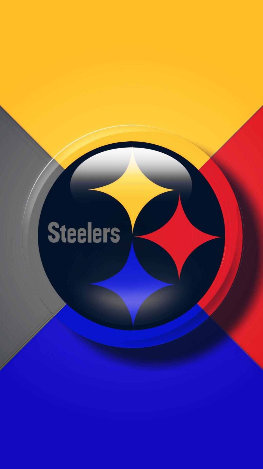 Steelers Pennsylvania Wallpaper Pittsburgh Steelers Logo Pittsburgh Steelers Funny Pittsburgh Steelers Football
