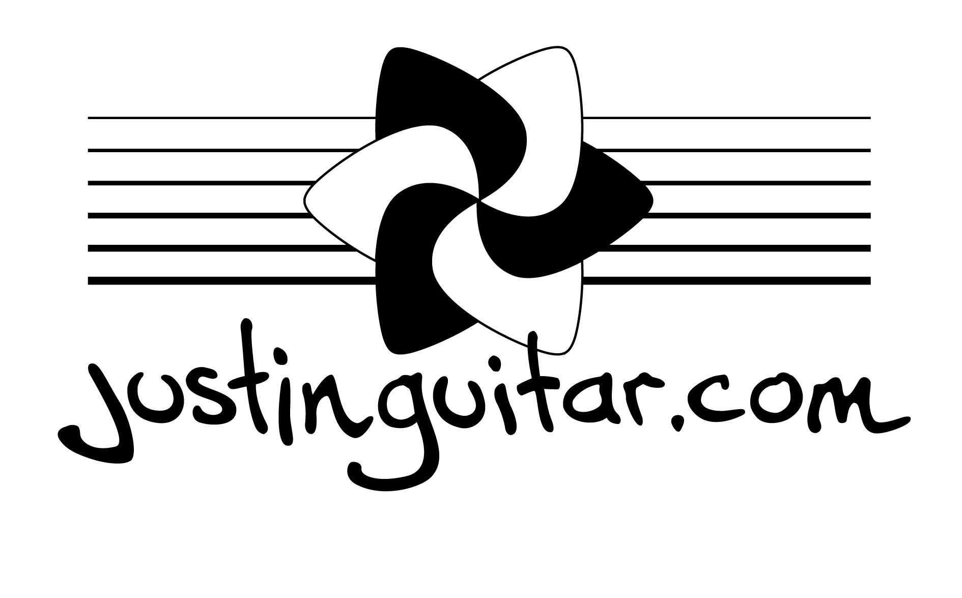 Get free guitar lessons and impress the ladies! | Online ...