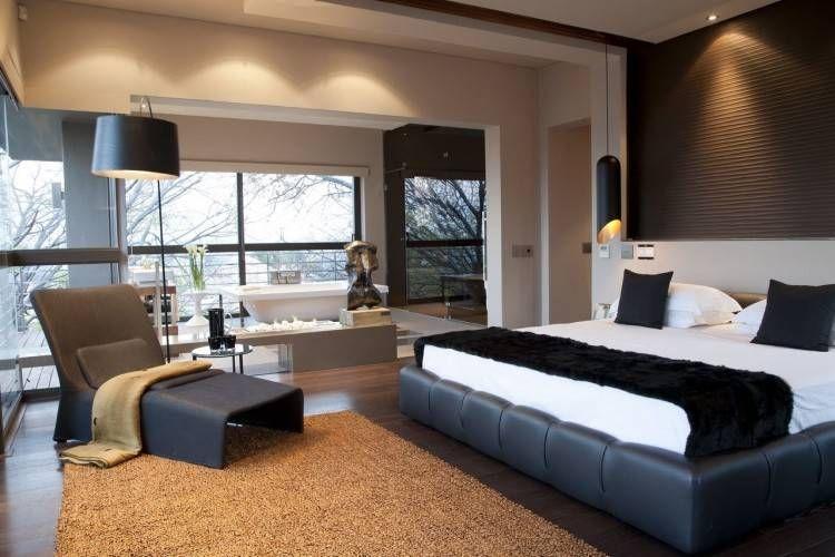 Bedroom Ideas South Africa Master Bedroom Interior Design Modern Master Bedroom Design Luxury Bedroom Master