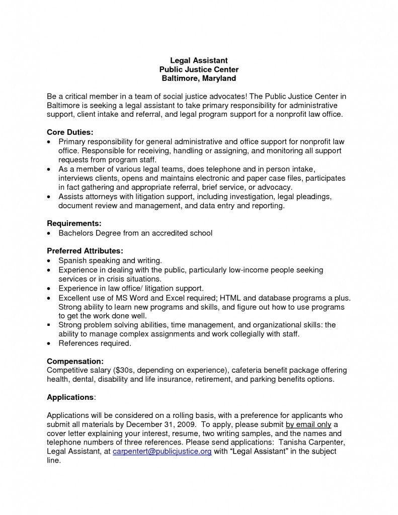 27 Cover Letter For Graduate School Cover Letter For Resume