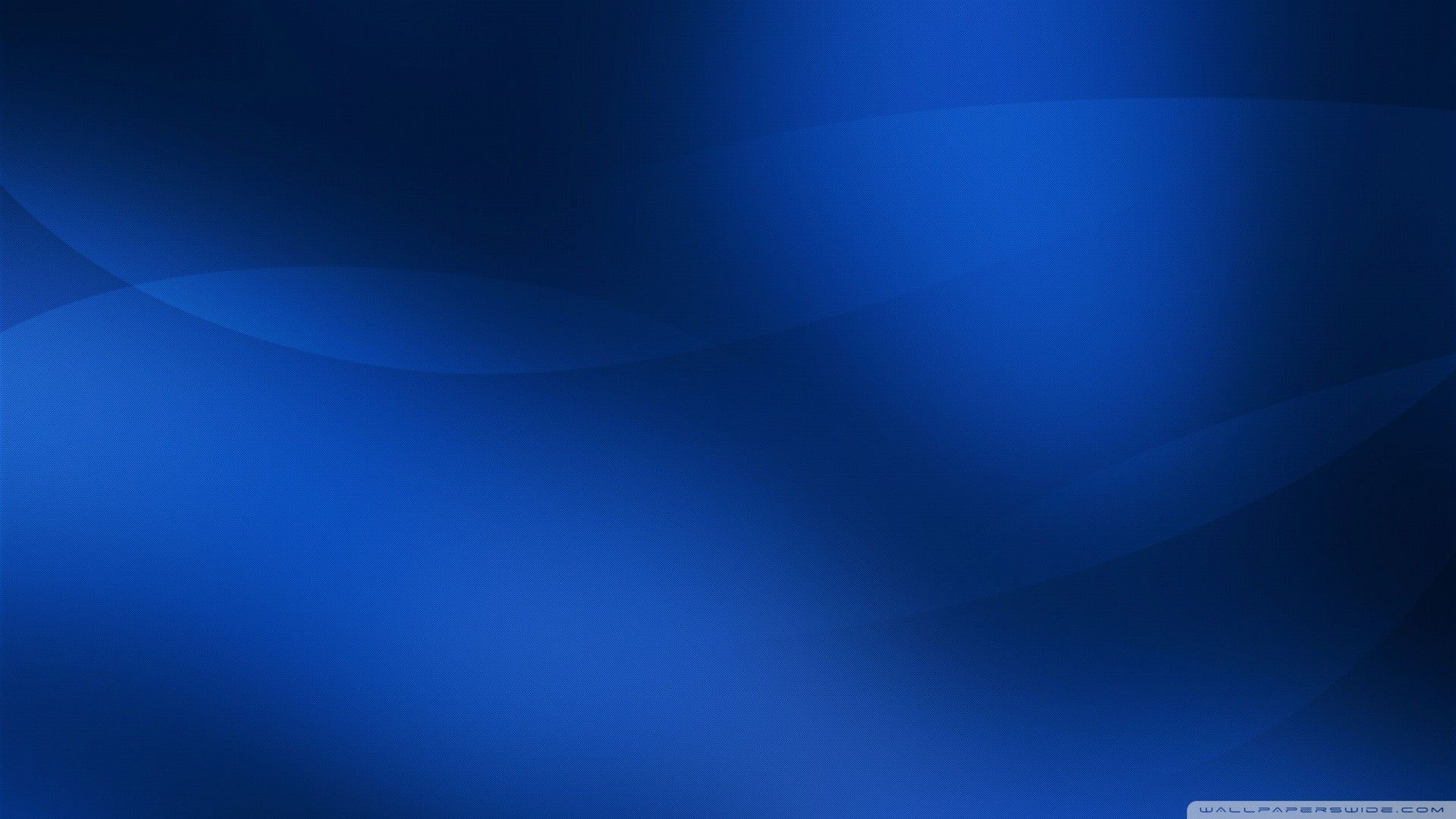 82 1920x1080 Blue Wallpapers On Wallpaperplay Creative Graphics Blue Wallpapers Blue Flower Wallpaper