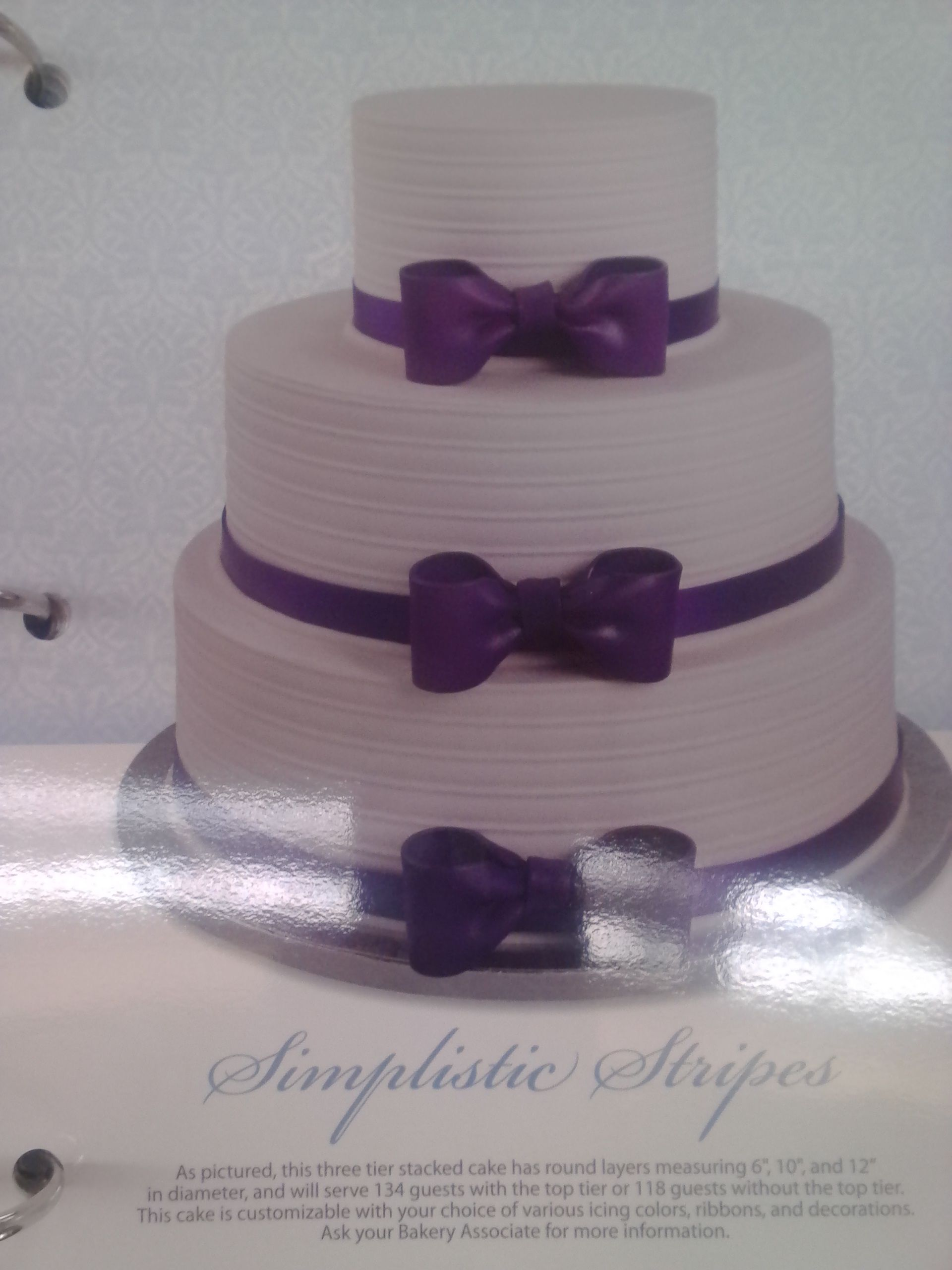 Purple camo wedding dresses  The manly onelol  Our Wedding Ideas  Pinterest