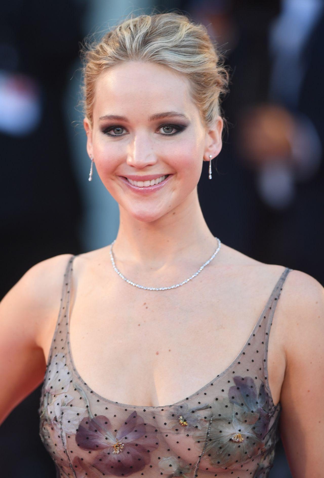 Jennifer Lawrence Jennifer Lawrence Hot Jennifer Lawrence Pics