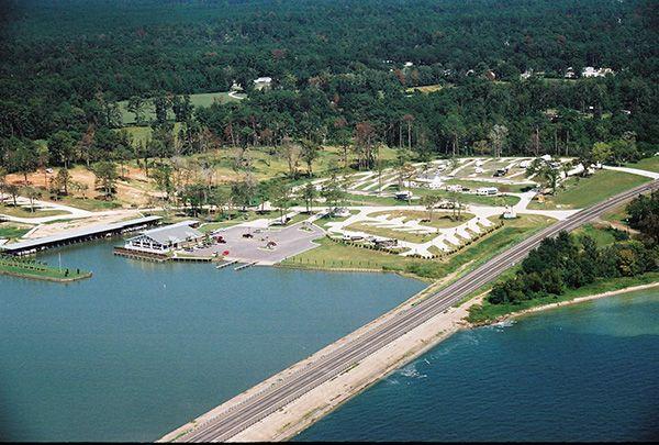 Onalaska KOA   Lake Livingston Cabin Rentals U0026 RV Campground | Onalaska Cabin  Rentals | Lake
