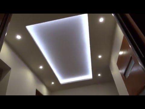 Oświetlenie Led Kuchni Oświetlenie Kuchenne Oświetlenie