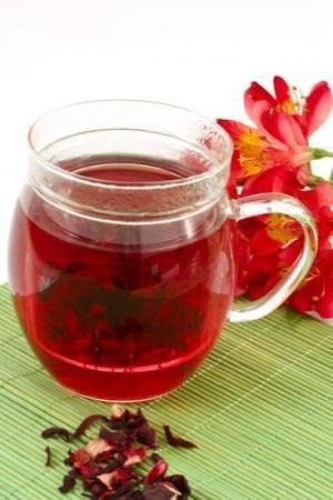 hibiscus_tea_full_1333046339.jpg