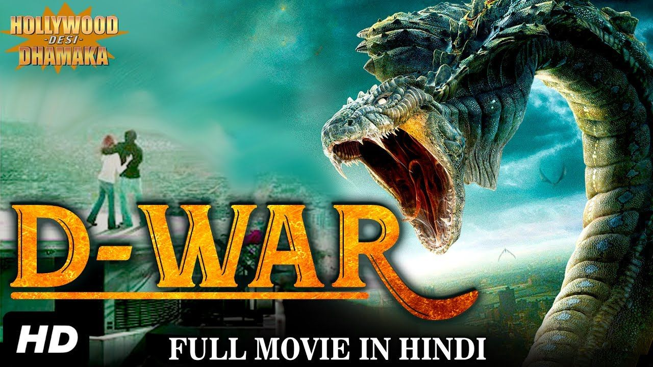Movies song full hd hindi dubbed free download for pc 2020