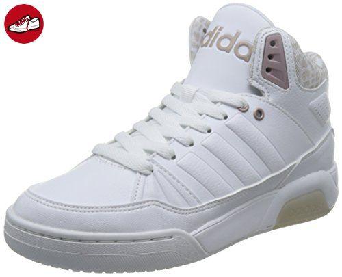 adidas vl neo court lo mädchen sneaker