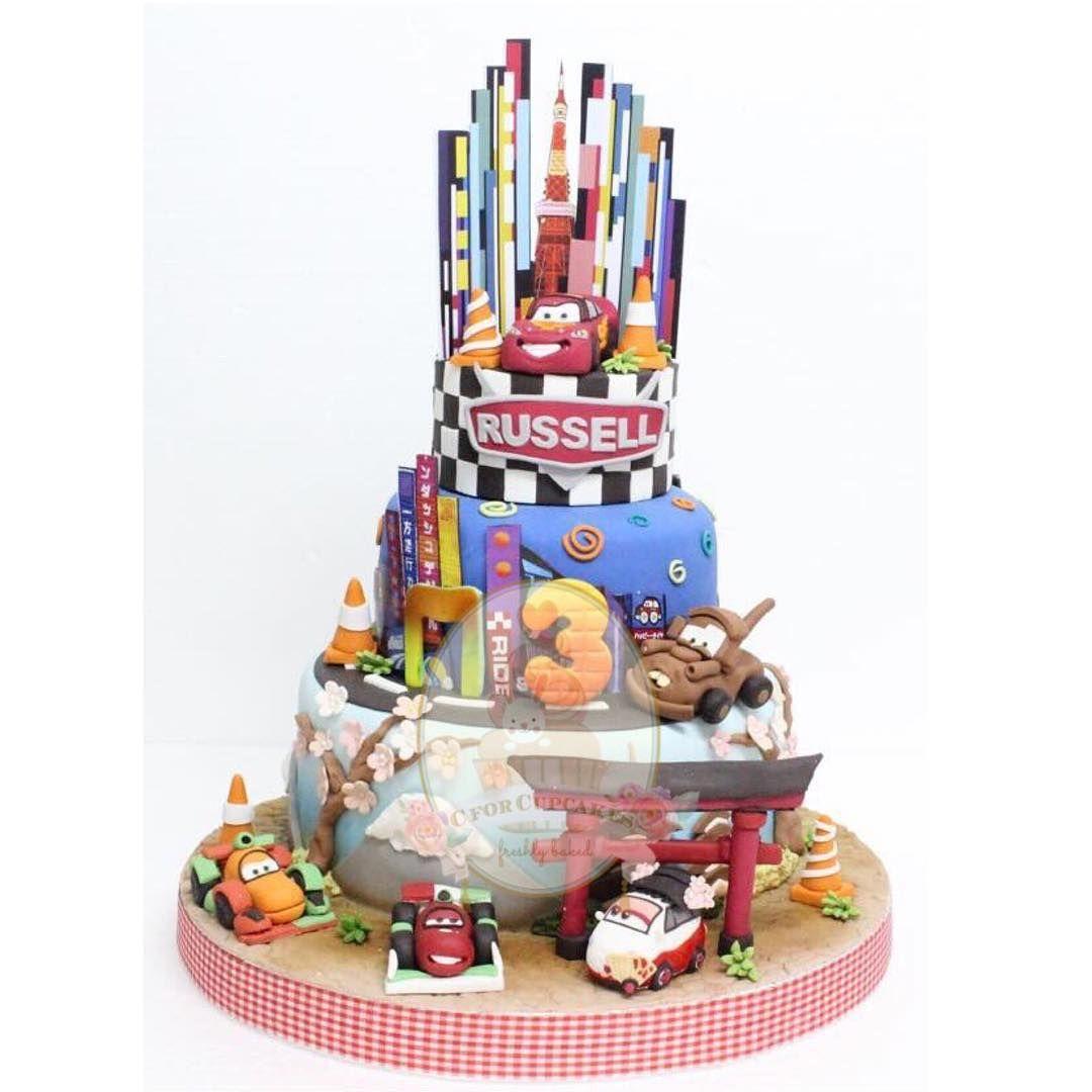 #Cake#fondant#sugar#customize#cartoon#handmade#decoration#3d#3dcake#kue#jual#jualan#jualbeli#murah#online#onlinesshop#cakes#design#customcake#ulangtahun#birthdaycake#cupcakes#macaron#cakepop#popcake#trustedseller#olshopindo#promote#readystock