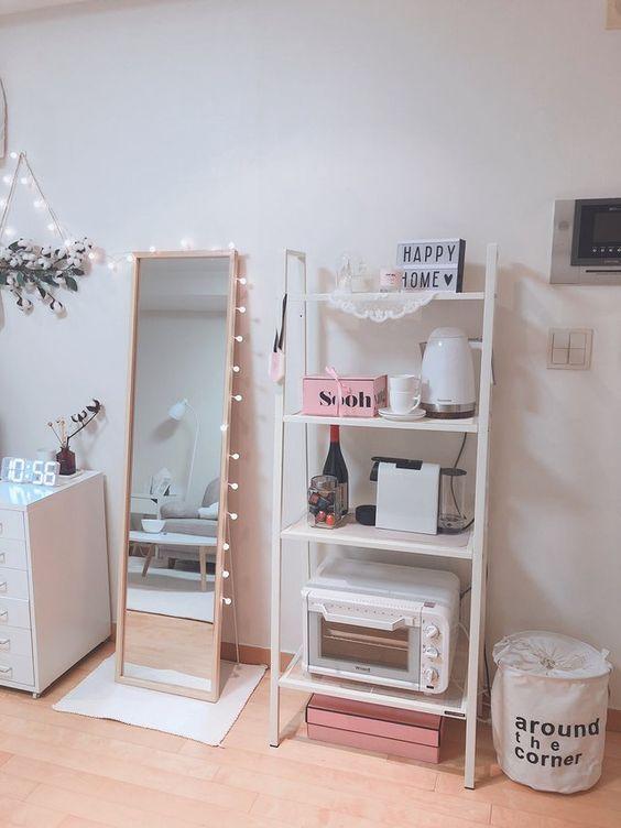 Photo of 14 Ideas para que tu casa se vea muy Pinterest