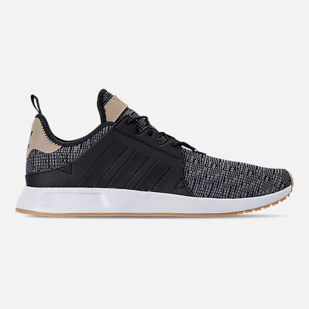 Adidas men, Casual shoes, Adidas originals