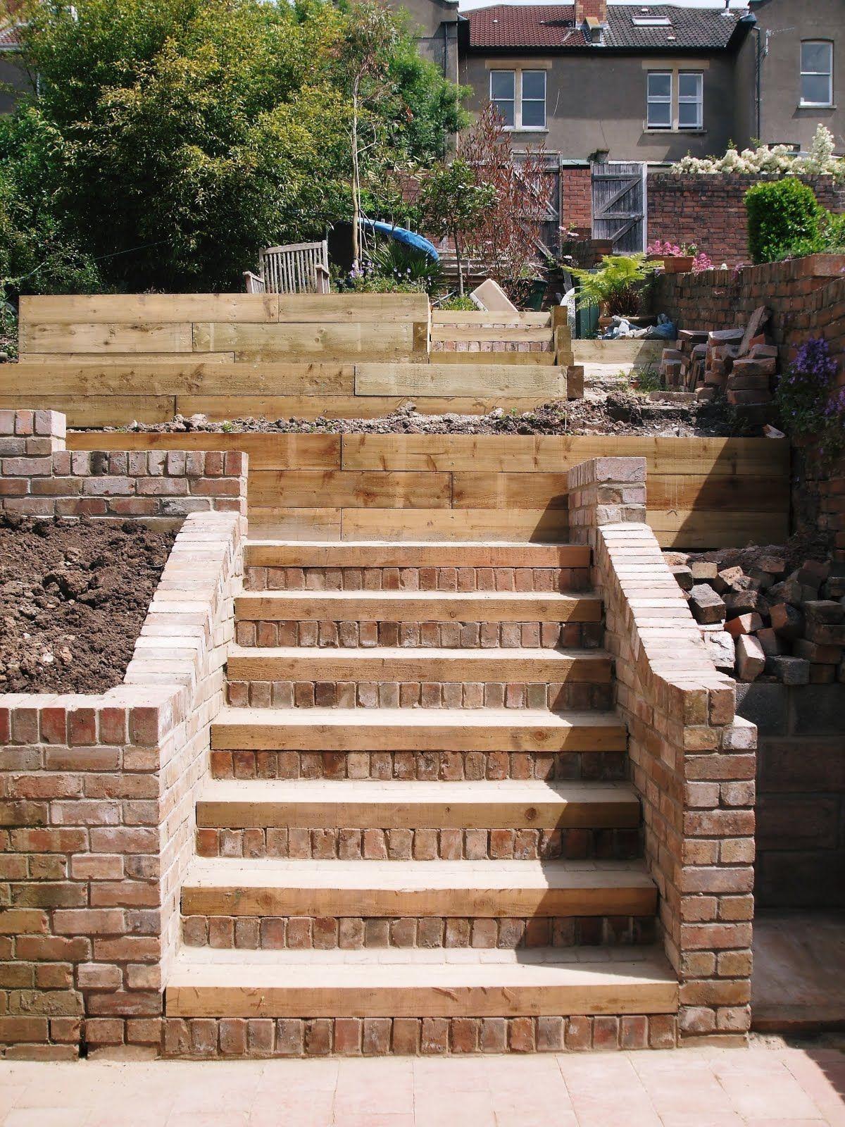 image result for front door steps ideas uk …