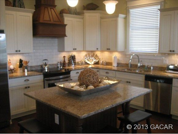 Decorate Like A Pro How To Make Your Home Look Model Best Gainesville Neighborhoods