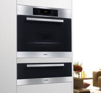 Warming Drawers By Miele