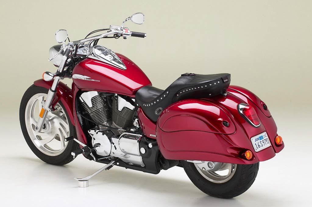 Honda VTX 1300 | Stuff to Buy | Honda, Motorcycle seats, Motorcycle