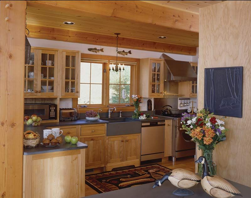 barn home and barn house plans photo gallery | barn