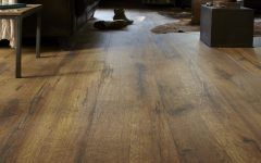Tarkett Laminate Flooring Reviews laminated flooring superb arkett laminate flooring arkett wood Best Tarkett Laminate Flooring Reviews Ideas