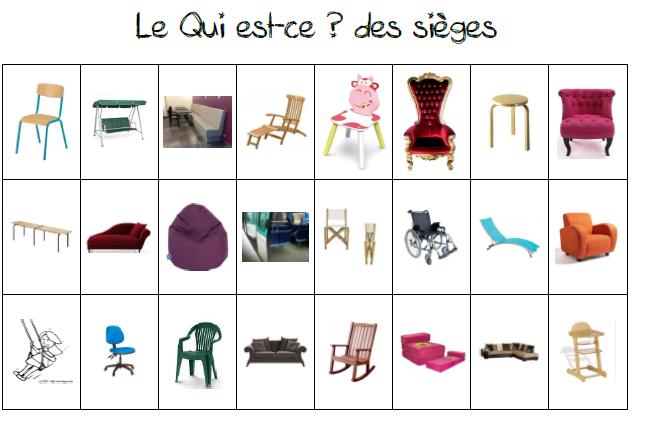 Les Chaises Suite Et Exploitation De La Chaise Bleue De Boujon Contribution De Floppye Avec Images Chaise Bleu Art Histoire De L Art