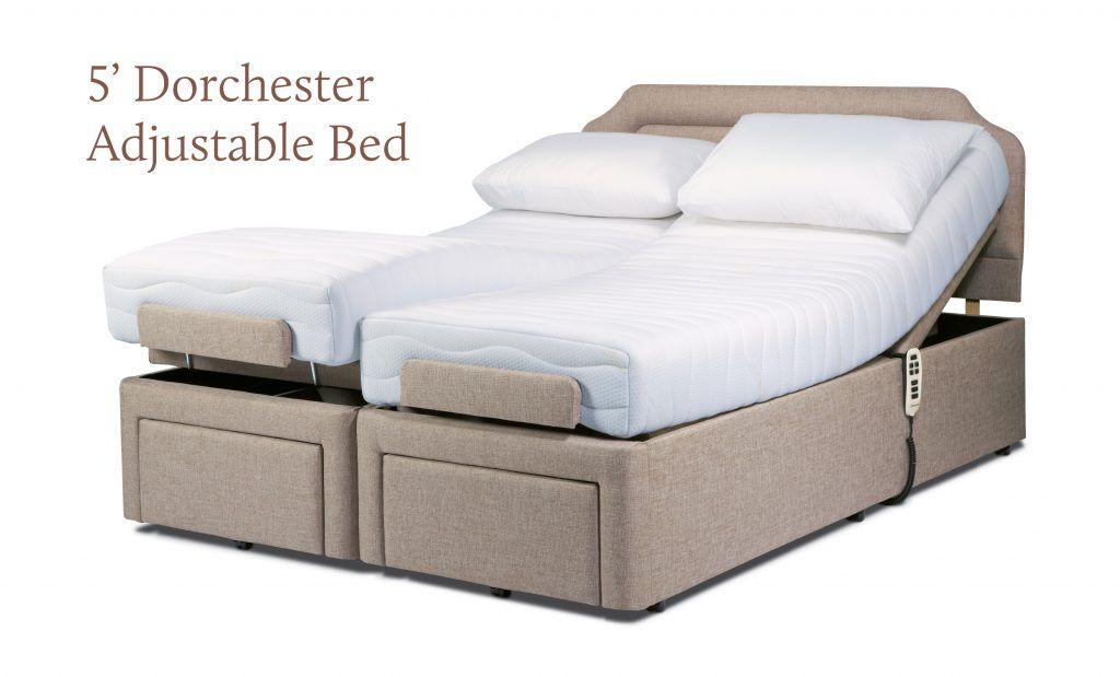 Pioneering Craftmatic Bed 22 Beautiful Replacement Mattress Image