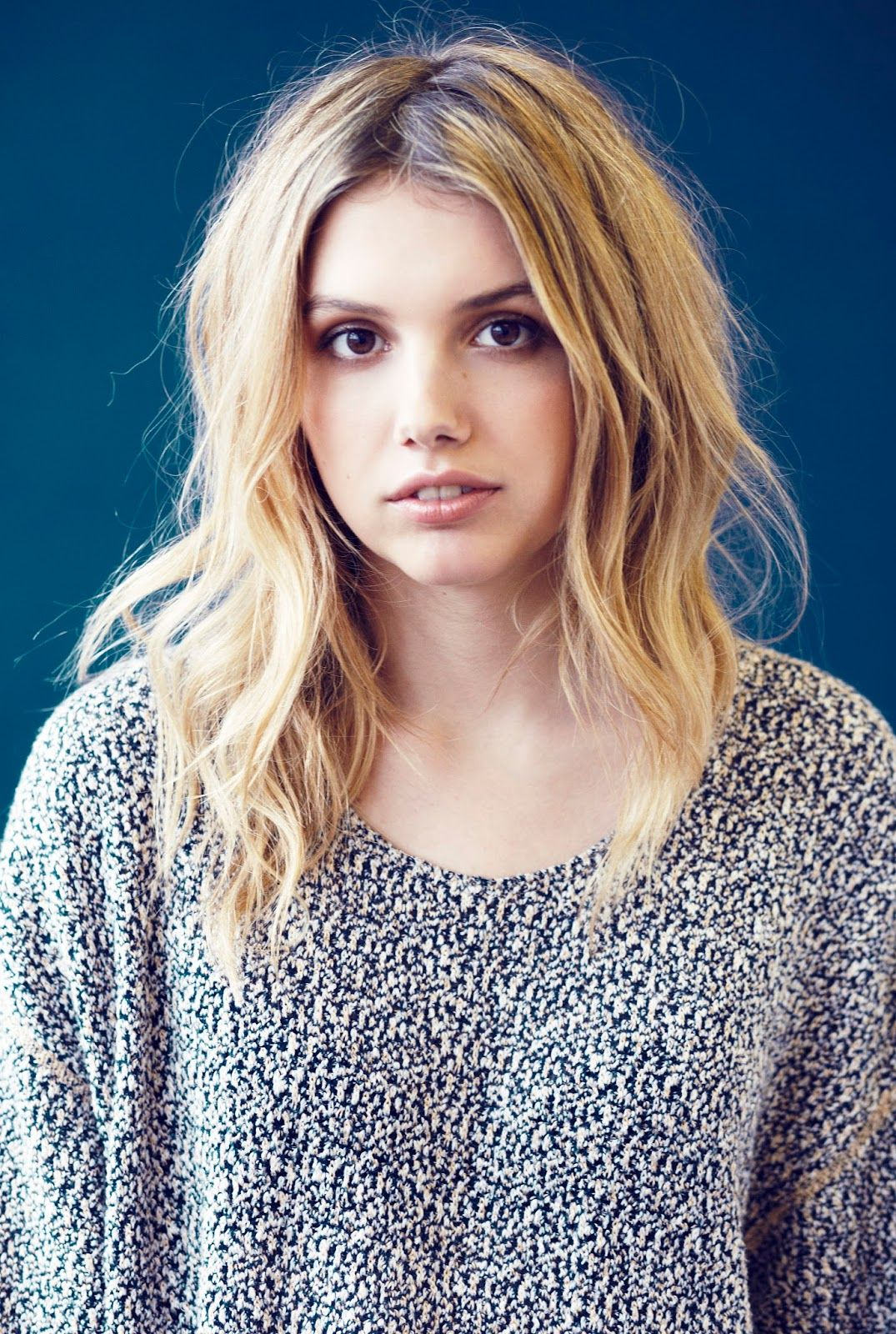 Hannah Murray nudes (92 pictures) Feet, iCloud, lingerie
