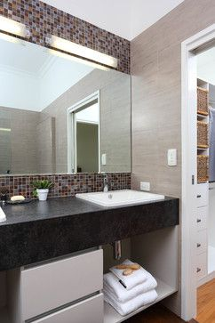 Australia Bathroom Ideas And Photos For Bathroom Designs And New Bathroom Design Australia Inspiration Design