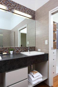 Australia Bathroom Ideas And Photos For Bathroom Designs And New Bathroom Design Australia Inspiration Design