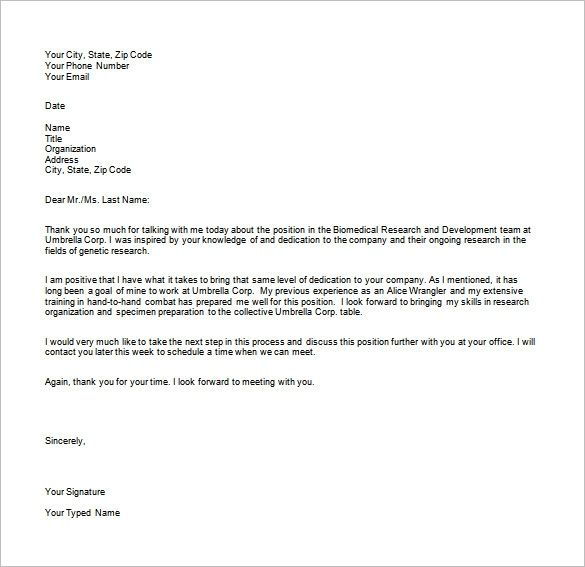Sample Thank You Letter After Interview Check More At Https Cleverhippo Org Sample Thank You Interview Thank You Interview Thank You Letter Thank You Letter