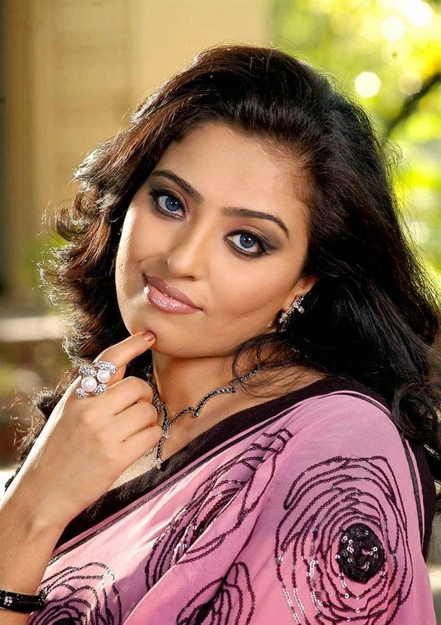 tamil actress mumtaj sex videos