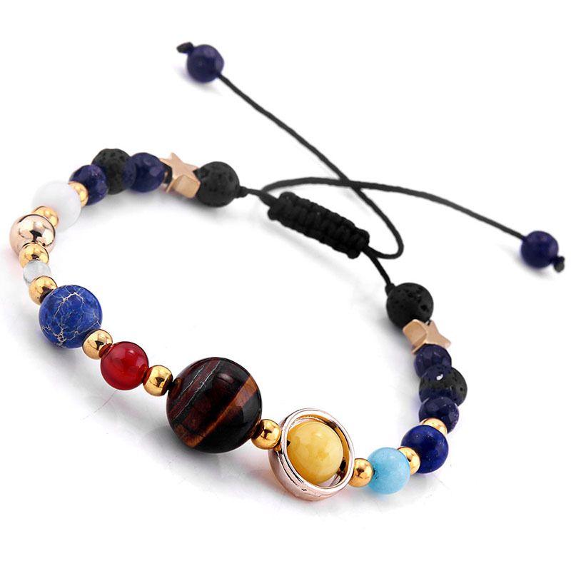 jewelry bijoux fantaisie homme