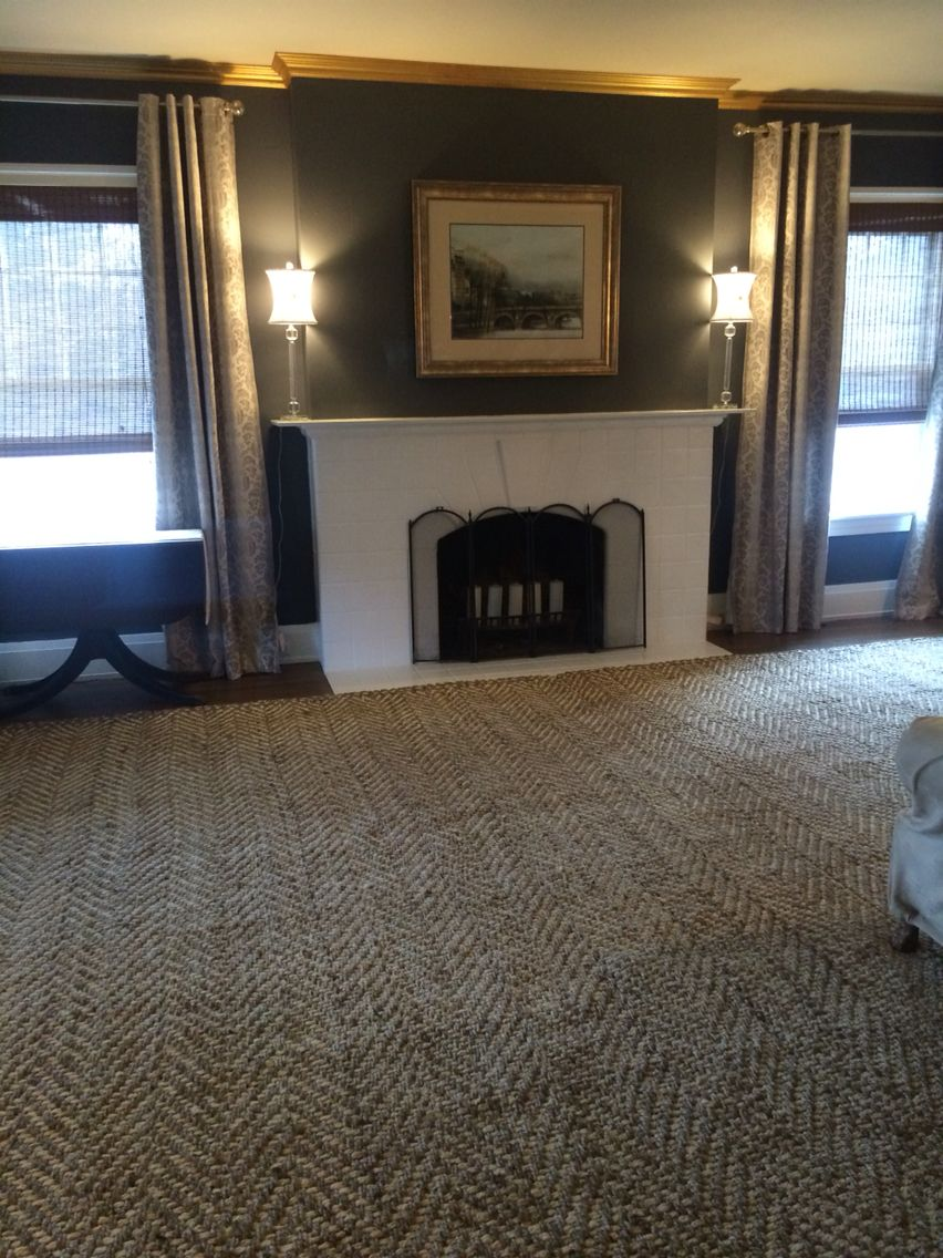 pier 1 living room rugs%0A Sisal rugs Pier   House of Gall      Spring