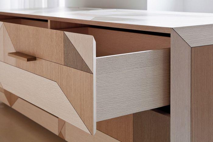 Flashback Design 252 Blog Esprit Design Meuble Design Meuble Rangement Mobilier De Salon