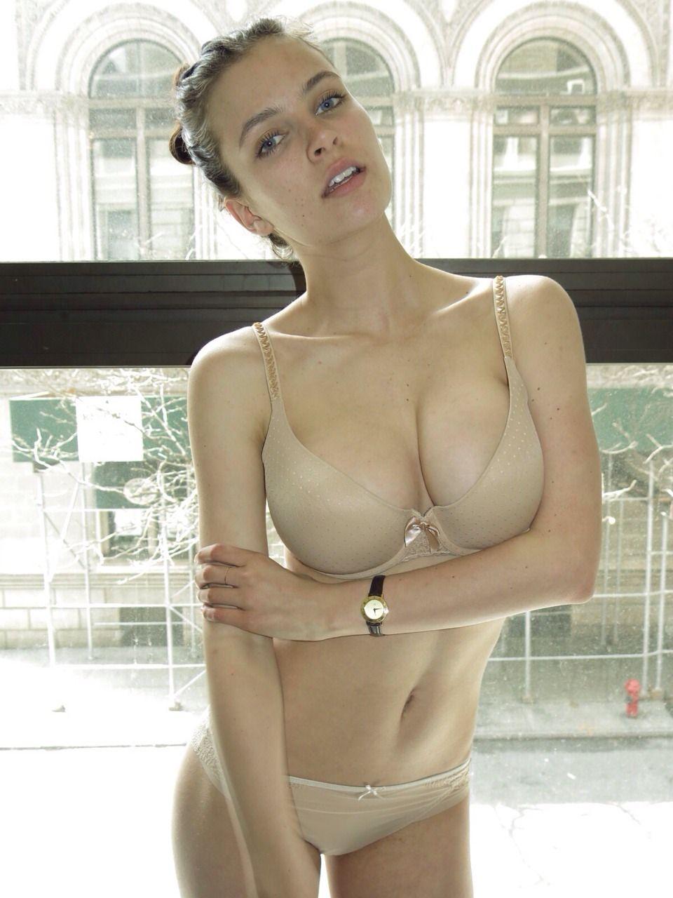 nude (81 photo), Pussy Celebrity image
