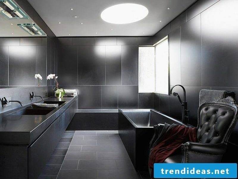 Dream Baths And Useful Ideas For A Nice Bathroom Design Autumn Cool Nice Bathroom Designs