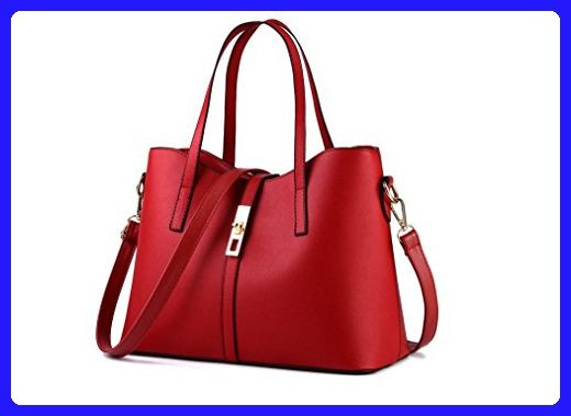 1b2e6f1172cb Aier Fashion Handbag