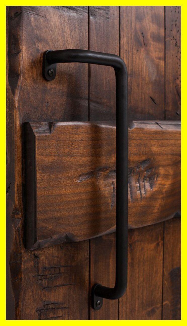 63 Reference Of Barn Door Handles Inside In 2020 Barn Door Handles Door Handles Barn Door Handles Hardware