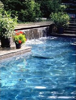 Beautiful Pools And Patios Products From Clearwater Pool Patio Clearwater Pool Patio Prides Indoor Outdoor Pool Modern Pools Pool Patio