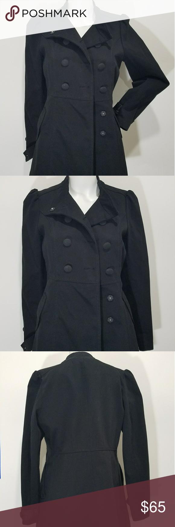 Divided By H M Women Black Dress Jacket Black Dress Jacket Womens Black Dress Clothes Design [ 1740 x 580 Pixel ]