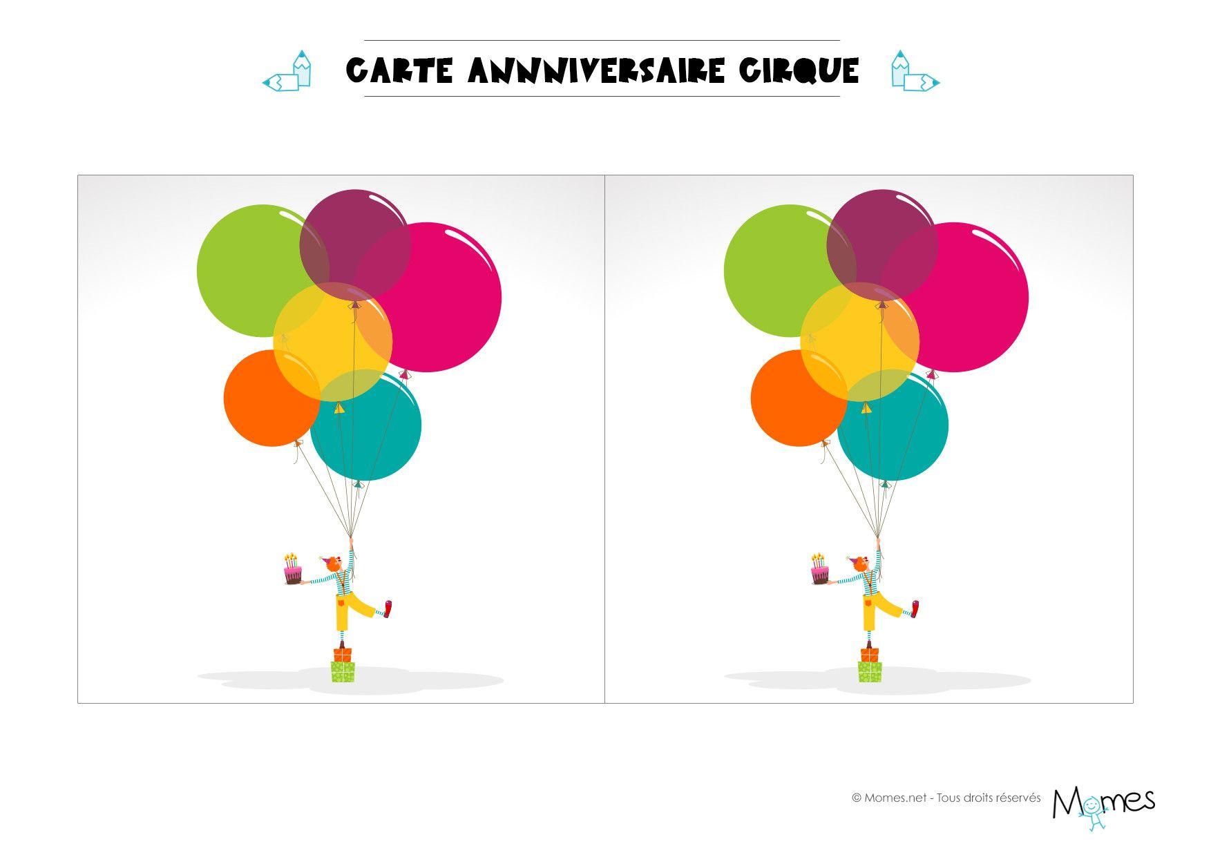 Carte D Anniversaire A Imprimer Winx Inspirational Carte Anniversaire Cirque A I Carte Anniversaire A Imprimer Carte Anniversaire Carte Invitation Anniversaire