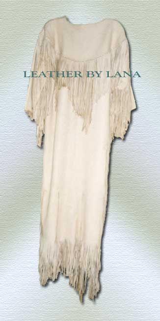 native american wedding dresses   ropa, ceremonia, túnica