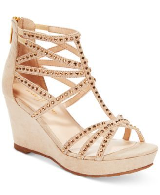 ivanka trump shoes for girls 737484