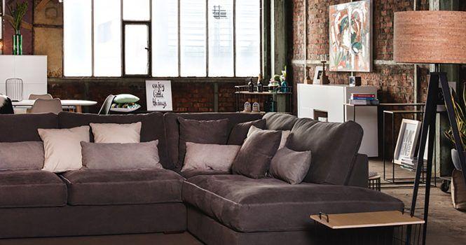 Zizo meubelen betaalbaar design keldermans woonkamer