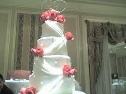 Bildresultat för wedding cakes gallery
