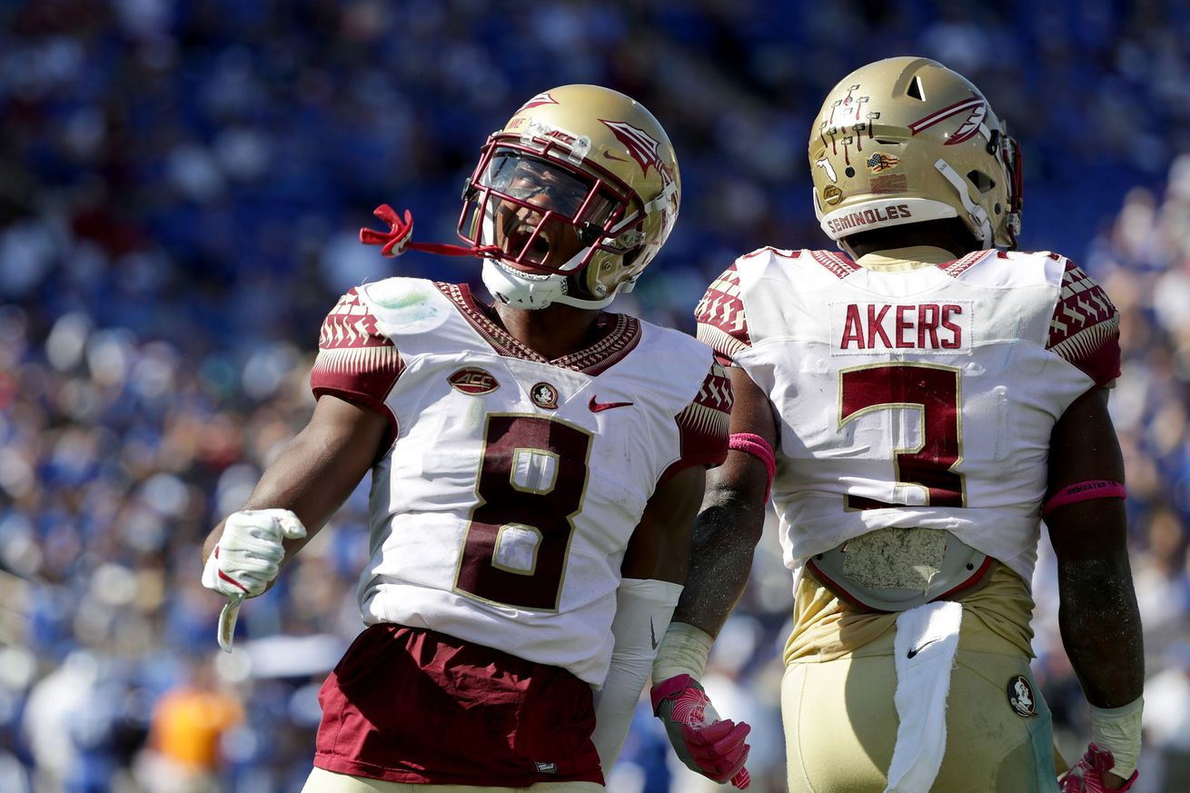 Florida State to play Southern Miss in Independence Bowl