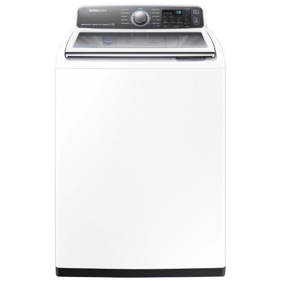 Samsung S Innovative New Washing Machine Has A Built In Sink Samsung Washing Machine Washing Machine Samsung Washer