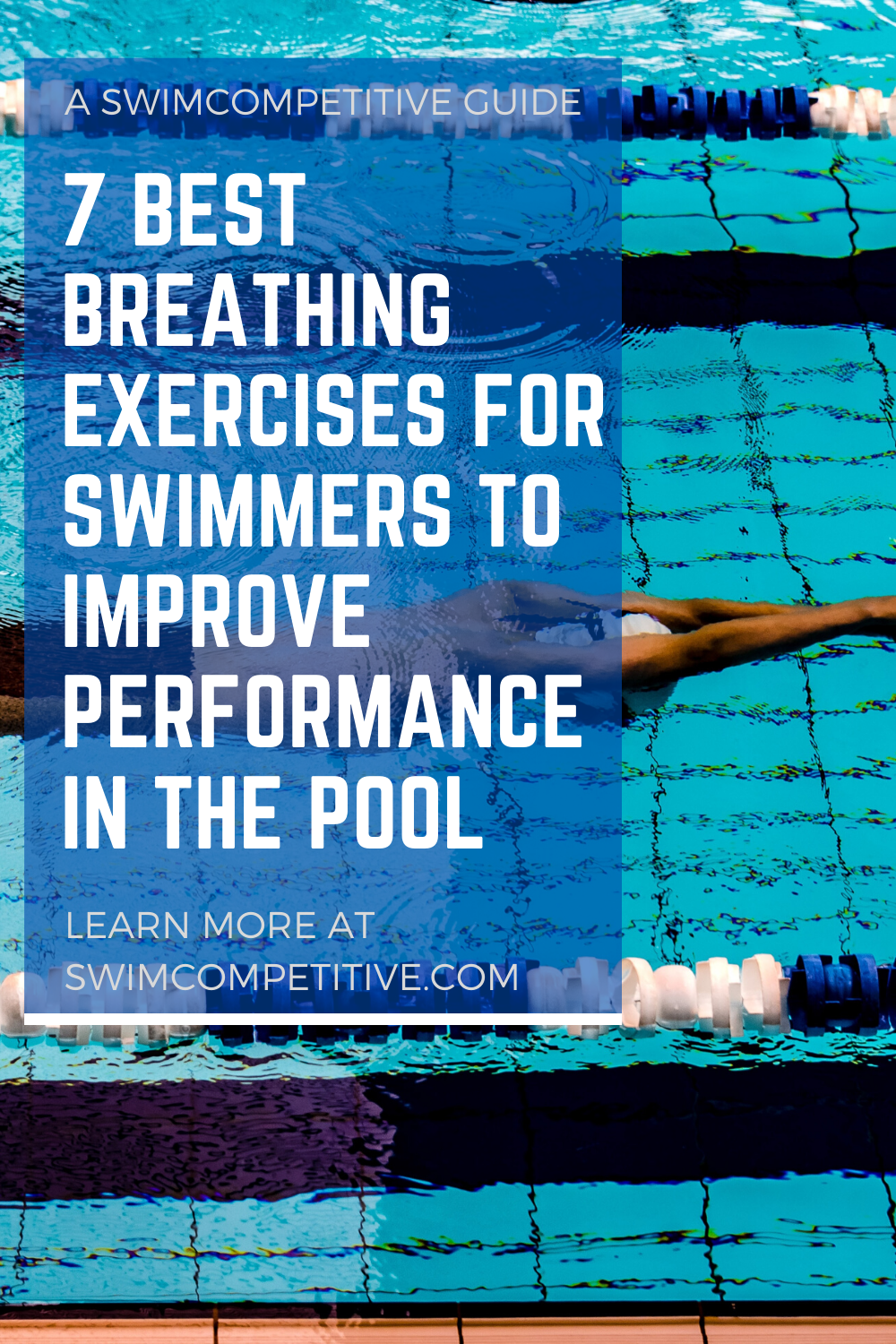 34++ Breathing exercises for swimming ideas