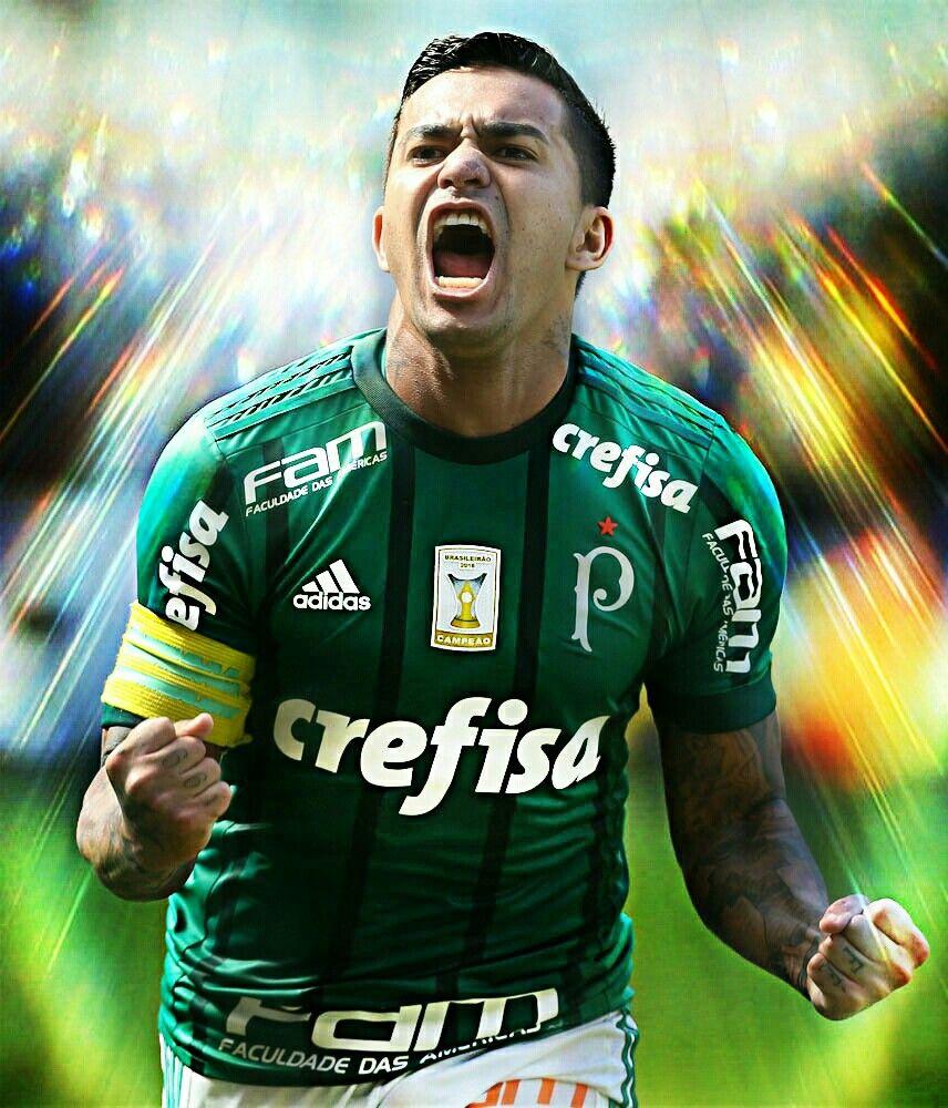 b855189df6 Dudu Palmeiras capitão